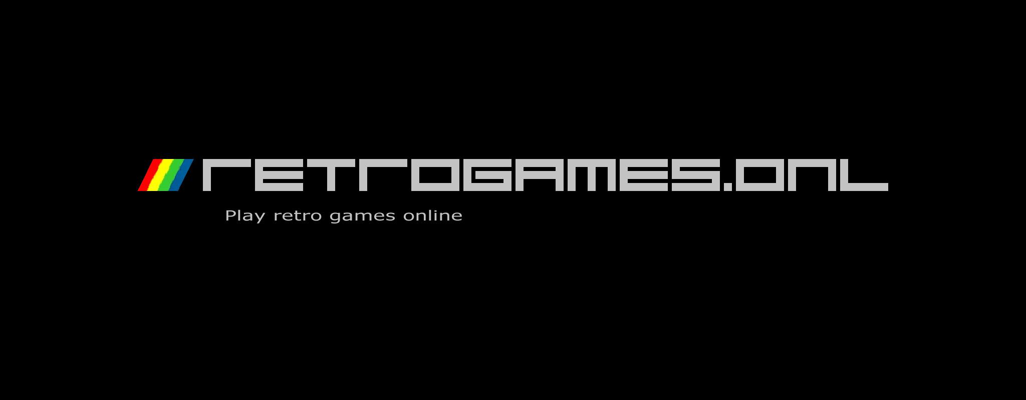 Play online PlayStation, 3DO, Nintendo, SEGA, Atari, Neo-Geo, Arcade, TurboGrafx-16, MSX, retro games